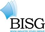 BISGlogo_large