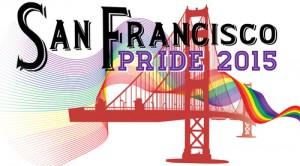SF-Pride-2015
