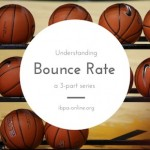 bounceratearticle-page-001