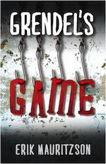grendels-game
