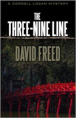 the-three-nine-line