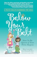 Below Your Belt