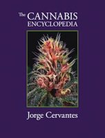 Cannabis Encyclopedia