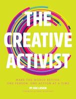 Creative Activist