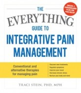 Everything Guide to Integrative Pain Management