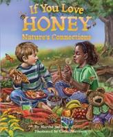 Honey_Paperback.indd