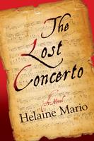Lost Concerto