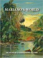 Mariano's World