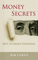 Money Secrets