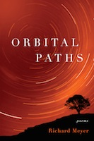 Orbital Paths
