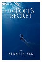 Poets Secret