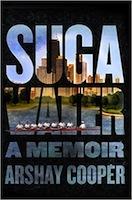Suga Water