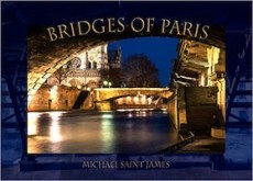 bridges of [paris