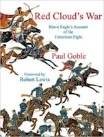 red clouds war