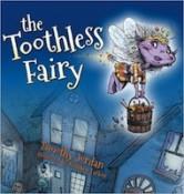 toothlessfairy