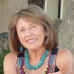 Diana Lindsay