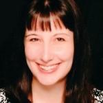 Kristen Steele