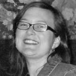 Moneka Hewlett