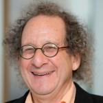Mike Shatzkin Founder and CEO