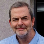 Thad McIlroy Principal