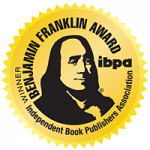 IBPA-BenjaminFranklin