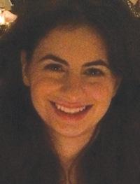 Nicole De Jackmo