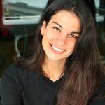 Photo of Alicia Freile